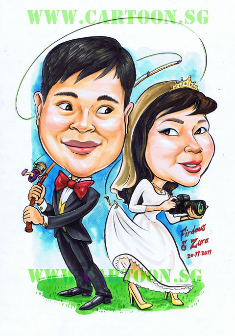2011-11-15-wedding-caricature-fishing-photographer-singapore.jpg