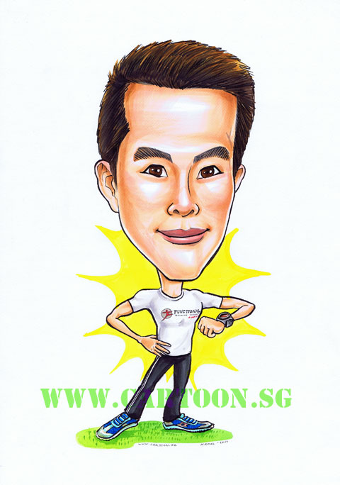2011-12-15-personal-fitness-trainer-health-cartoon-caricature-gift.jpg