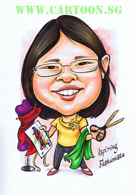 2011-12-19-fashion-designer-fashionista-caricature-gift-singapore.jpg
