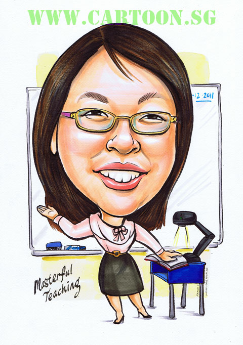 2011-12-19-teacher-mother-cartoon-caricature-gift-teachers_day.jpg
