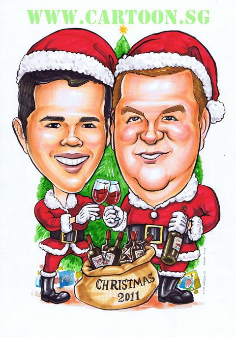 2011-12-23-santa-christmas-xmas-cartoon-caricature-singapore-gift.jpg