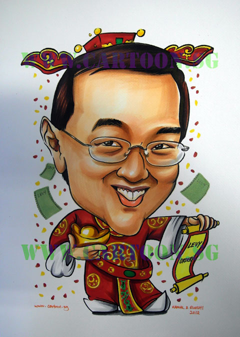 2010-02-11-caricature-chinese-fortune-god1.jpg