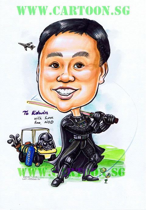 2012-02-02-navy-darft-rader-golfer-fanatic1.jpg