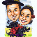 2012-02-07-Ravi-&-Partner