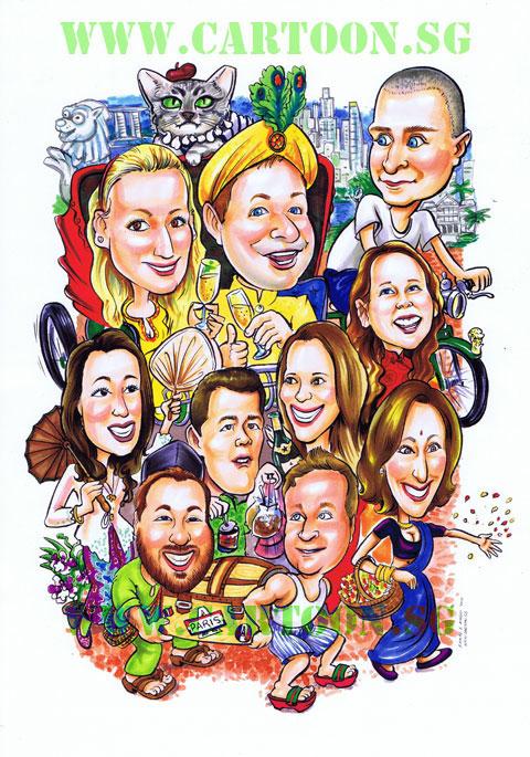 2012-02-10-colleagues-farewell1.jpg