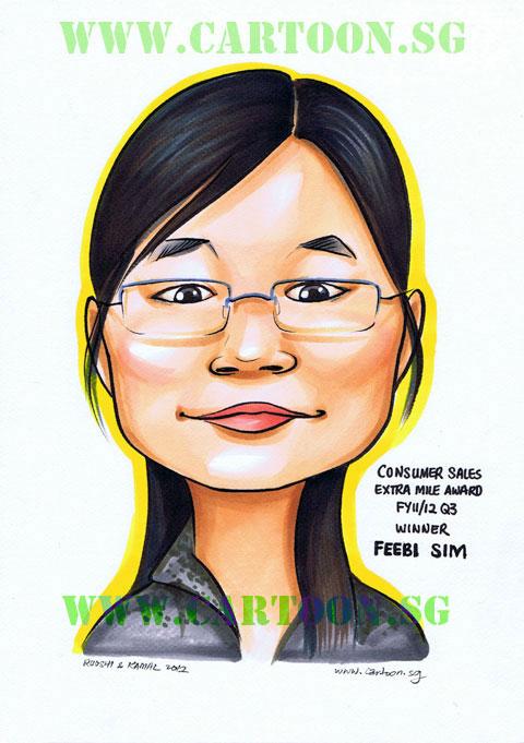2012-02-23-singtel-consumer-sales-award1.jpg