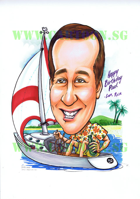 2012-07-05-birthday-gift-caricature-yatch-50th.jpg