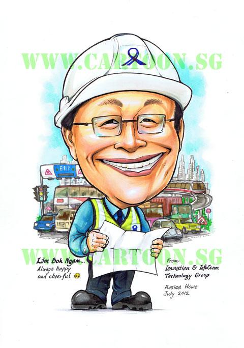 2012-07-16-lta-caricature-engineer-gift-hard_hat.jpg