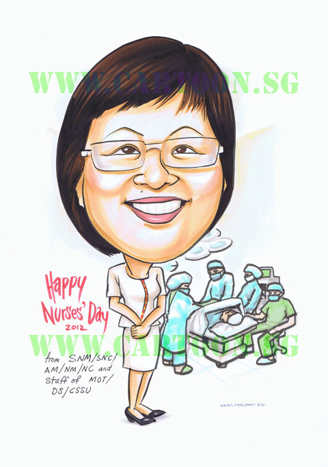 2012-07-25-nurses-day-appreciation-gift-souvenir-award.jpg