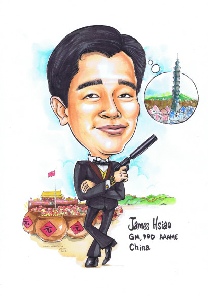 2012-07-26-Caricaure-Gift-China-GM
