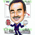2012-08-03-VISA-gift-caricature-coke-graph-singapore