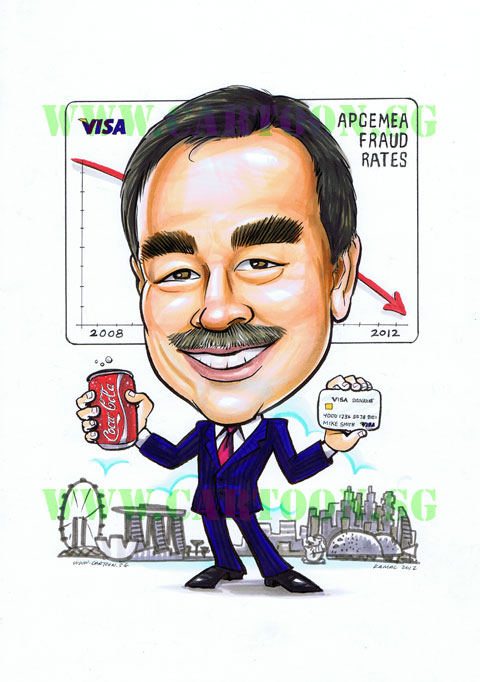 2012-08-03-visa-gift-caricature-coke-graph-singapore.jpg