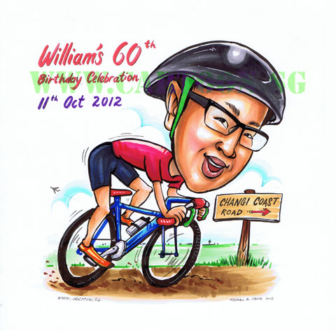 2012-09-03-60th-birthday-gift-cyclist-sports-caricature1.jpg