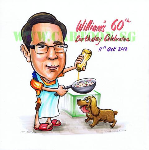 2012-09-03-cook-dog-cartoon-birthday-gift-special-caricature.jpg