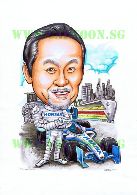 2012-09-03-horiba-f1-racing-singapore-gift-boss1.jpg