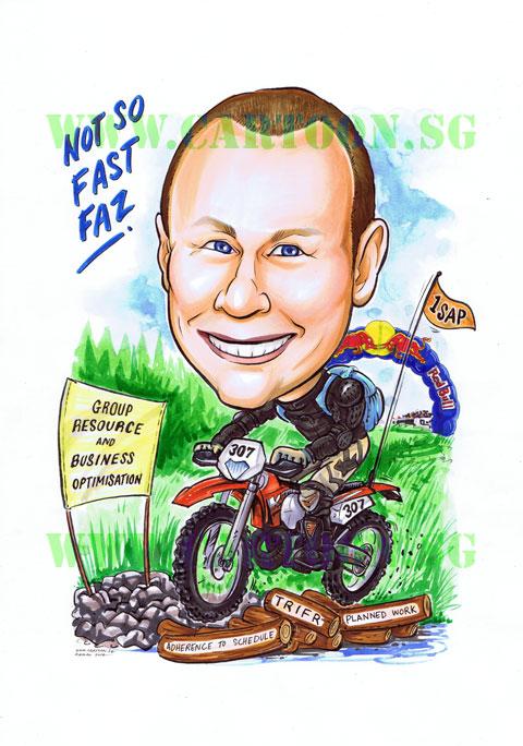 2012-09-11-motorcycle-biker-motox-sport-gift-hobby-caricature-cartoon.jpg