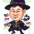 2012-09-12-zorro-boss-gift-costume-funny-cartoon-caricature-boss-retirement-gift