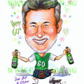 2012-09-13-scottish-soccer-60th-birthday-gift-caricature-beer-singapore