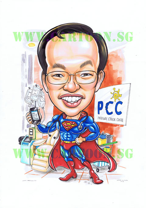 2012-10-10-doctor-oncologist-medical-gift-patient-therapysupermanmobilepersonal-message-2.jpg