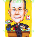 2012-11-29-Quintiles-caricature-drawing-gift-boss