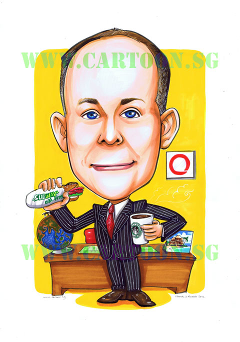2012-11-29-quintiles-caricature-drawing-gift-boss.jpg