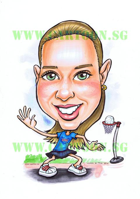 2012-12-17-basketball-girl-love-shirt-caricature-singapore-christmas-gift.jpg