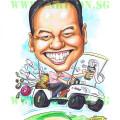 2012-12-26-Golf-