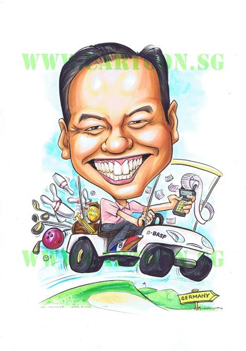 2012-12-26-golf.jpg