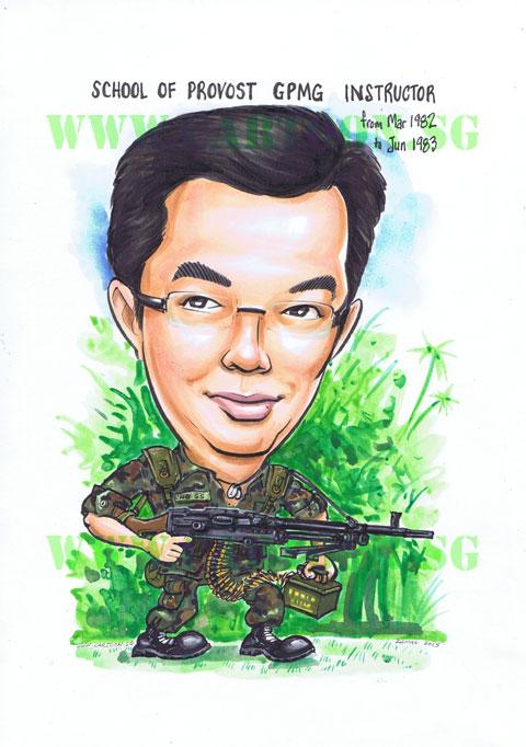 2013-1-14-corpreal-army-gun-gpmg-instructor.jpg