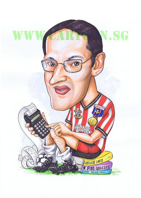 2013-01-22_businessman-soccer-calculator-book-medal-jersey.jpg