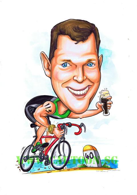2013-01-24-triton-cycling-bike-guiness-rolex-watch-40.jpg