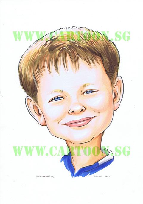 2013-03-08-caricature-mugshot-1.jpg