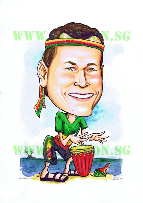 2013-03-13-reggae-drum-male-caricature-colourfull-rainbow.jpg