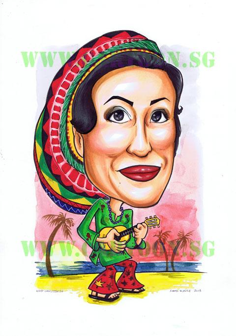 2013-03-13-reggae-woman-sunset-beach-colourfull-rainbow.jpg