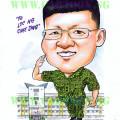 2013-02-27-Singapore-army-saf-uniform-Colonel