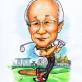 2013-03-22-golf-singapore-merlion-thailand-golden-palace-boss
