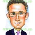 2013-04-02-Mughshot-caricature-glasses-blue-coat-purple-tie