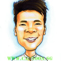2013-04-09_Mugshots_Male_Chinese_Smart