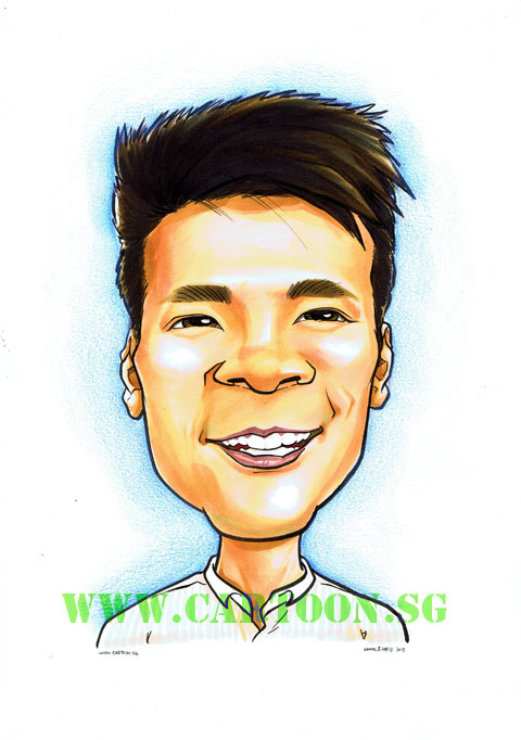 2013-04-09_mugshots_male_chinese_smart.jpg