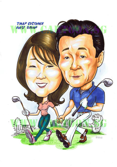 2013-04-15-tmap-customer-first-group-golf-singapore-merlion-japense-couple-boss.jpg
