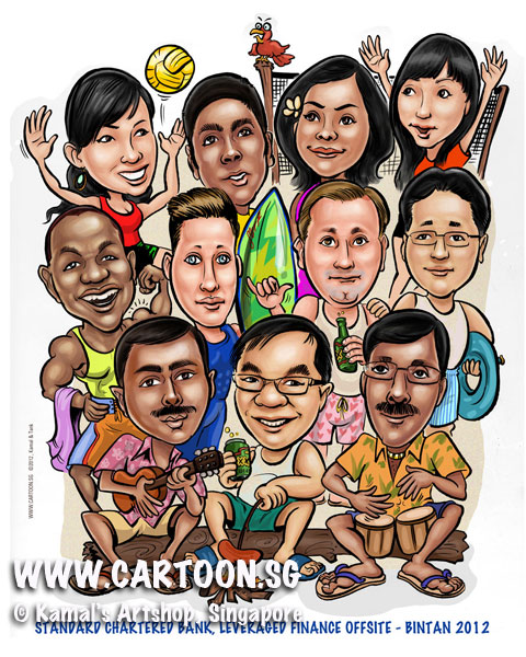 SCB-Team-Caricature-BeachBums.jpg