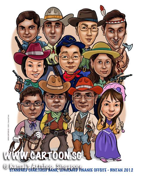 SCB-Team-Caricature-Cowboys.jpg