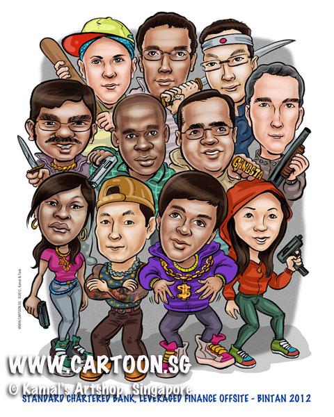 SCB-Team-Caricature-Gangster.jpg