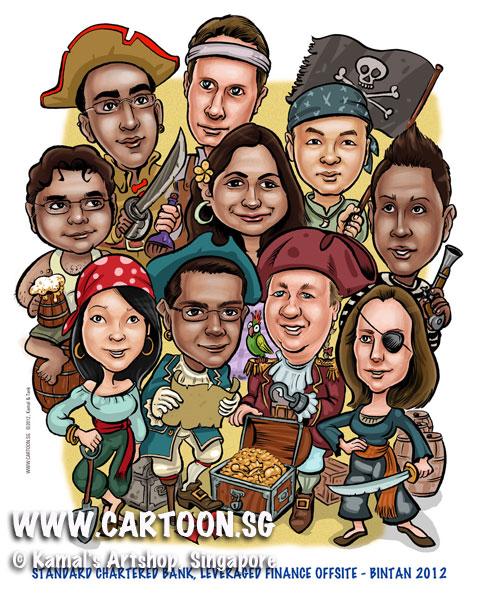 SCB-Team-Caricature-Pirates.jpg
