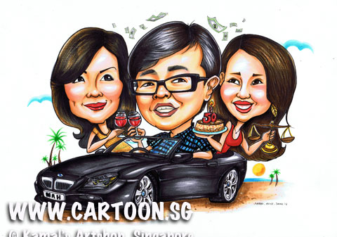 2013-03-19-BMW-Convertible-Family-Scales-Justice-Money-Finance-caricature.jpg