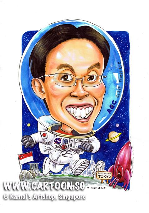2013-04-29-moon-astronaut-singapore-flag-tokyo.jpg