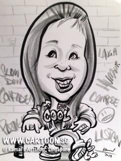 2013-05-09-Management-Retreat-Cartoon-Caricature-Drawings-Cool-e1369506770183.jpg