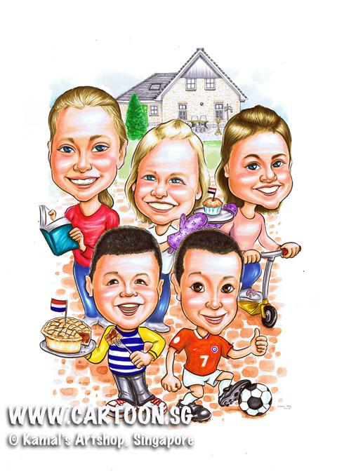 2013-05-15-A2size-France-Children-Hobbies-Play-Outdoor-caricature.jpg
