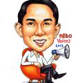 2013-05-15-Nebo-NeboVoices-SmartWear-OrangeSofa-Man-Minister-caricature