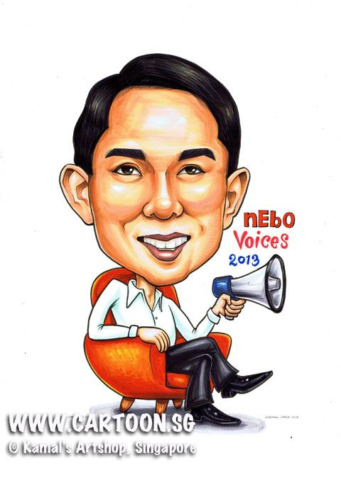 2013-05-15-Nebo-NeboVoices-SmartWear-OrangeSofa-Man-Minister-caricature.jpg